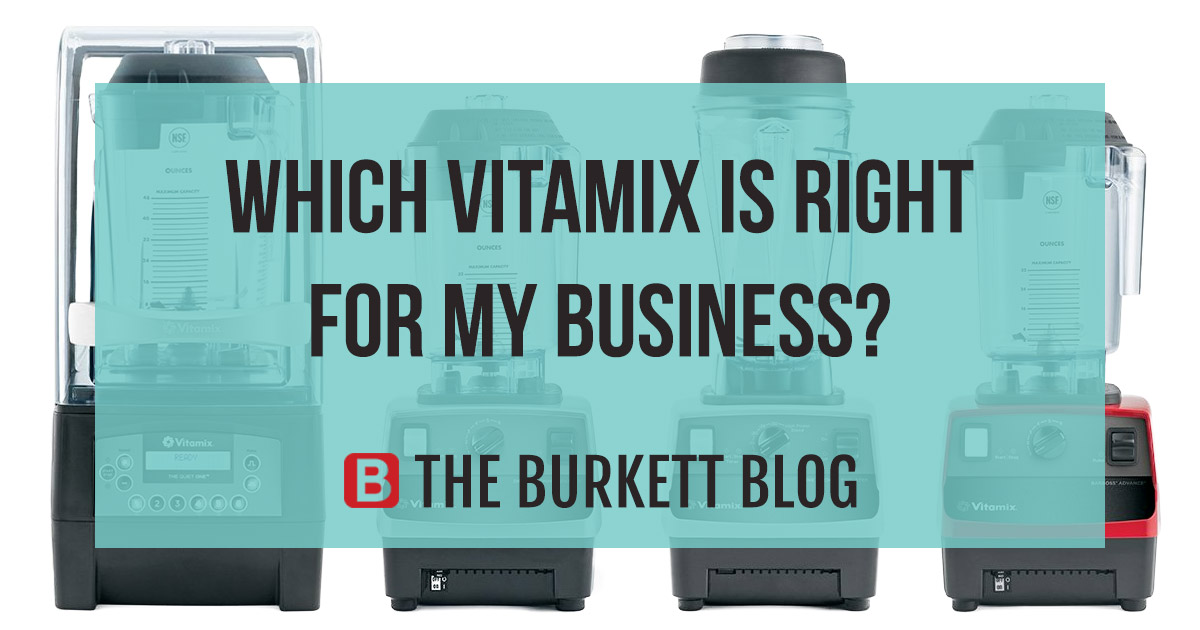 Vitamix-blog-how-to-choose-image