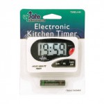 Internaltional Update Kitchen timer