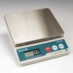 ditigal food scale