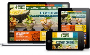 turtle-kraals-responsive-website-design-remake