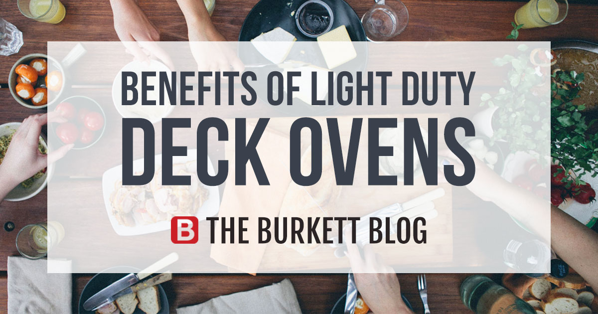 Benefits-of-light-duty-deck-ovens-header