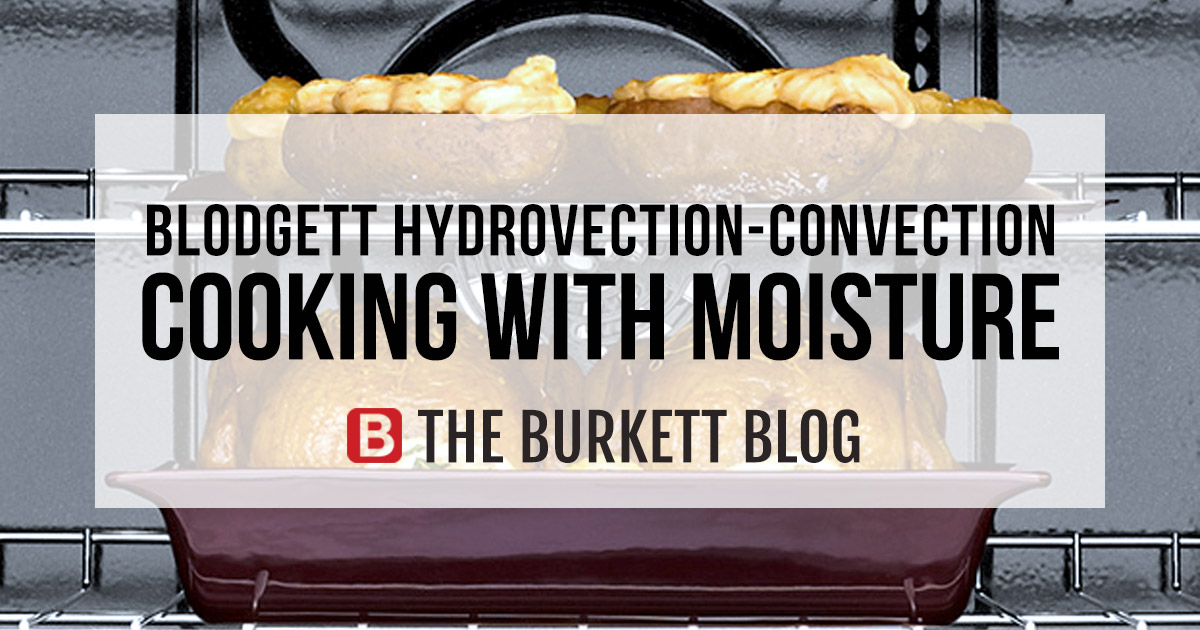 blog-hydrovection-cooking-with-moisture