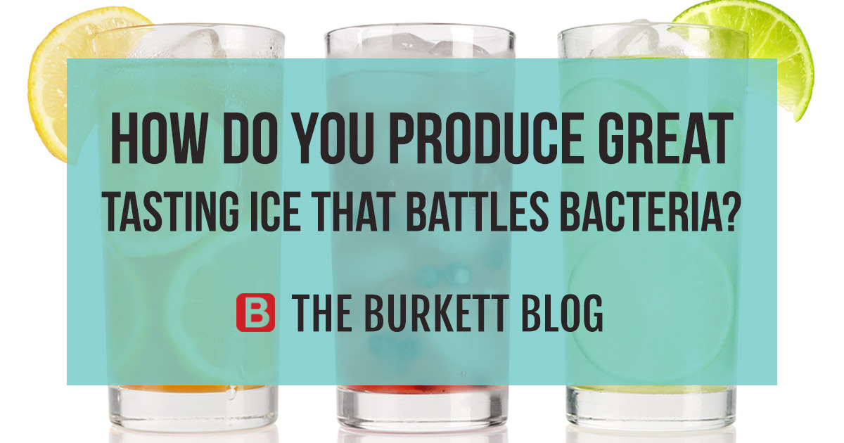 Blog-great-tasting-ice-O2-filter