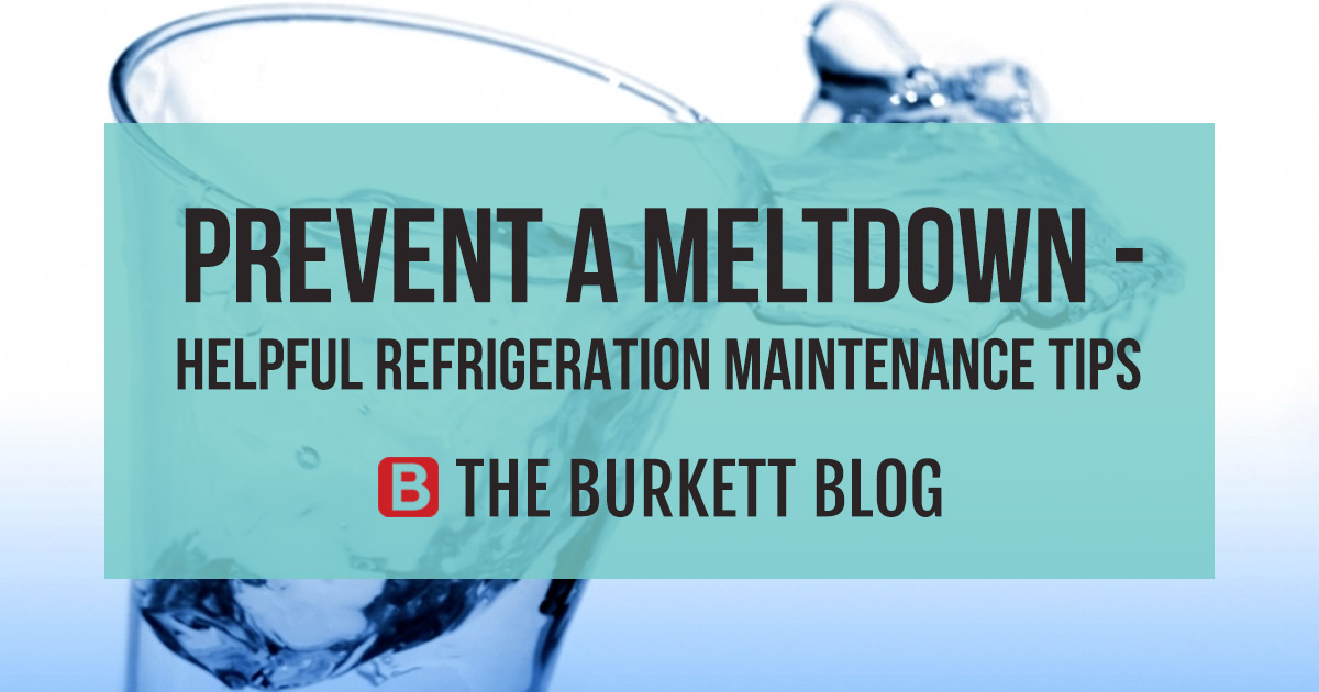 Prevent-a-meltdown-refrigeration-blog