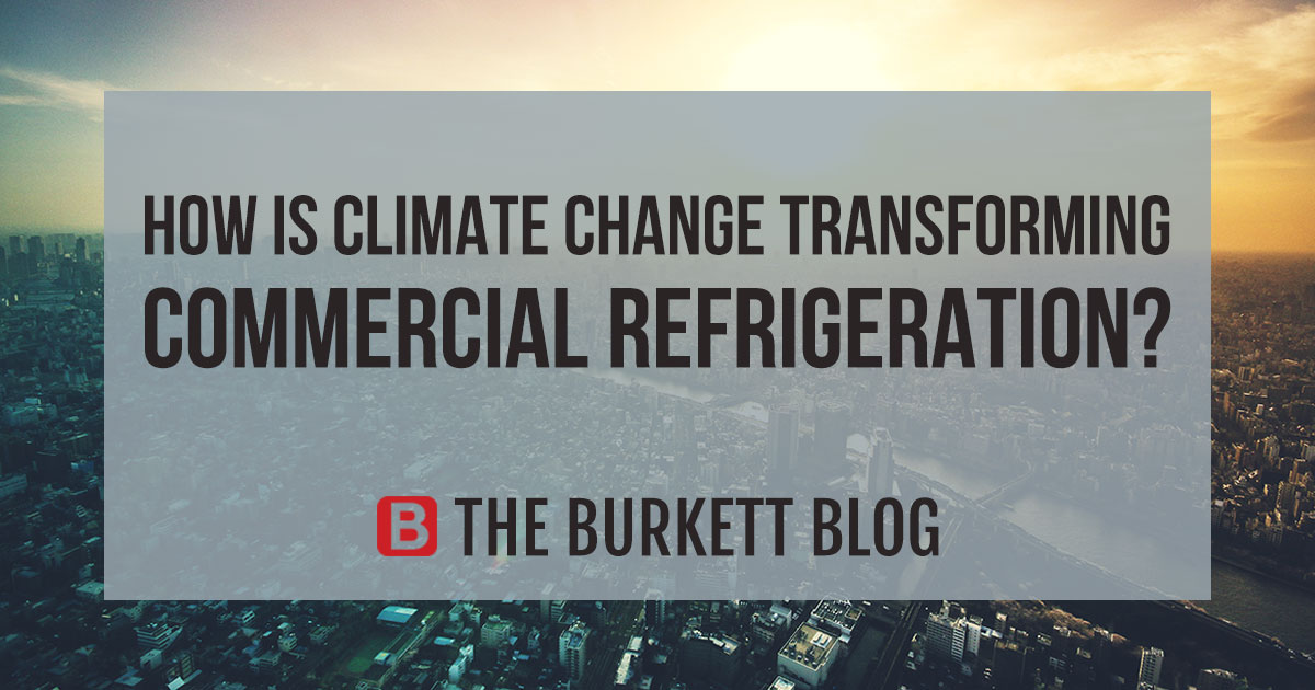climate-change-and-refrigeration