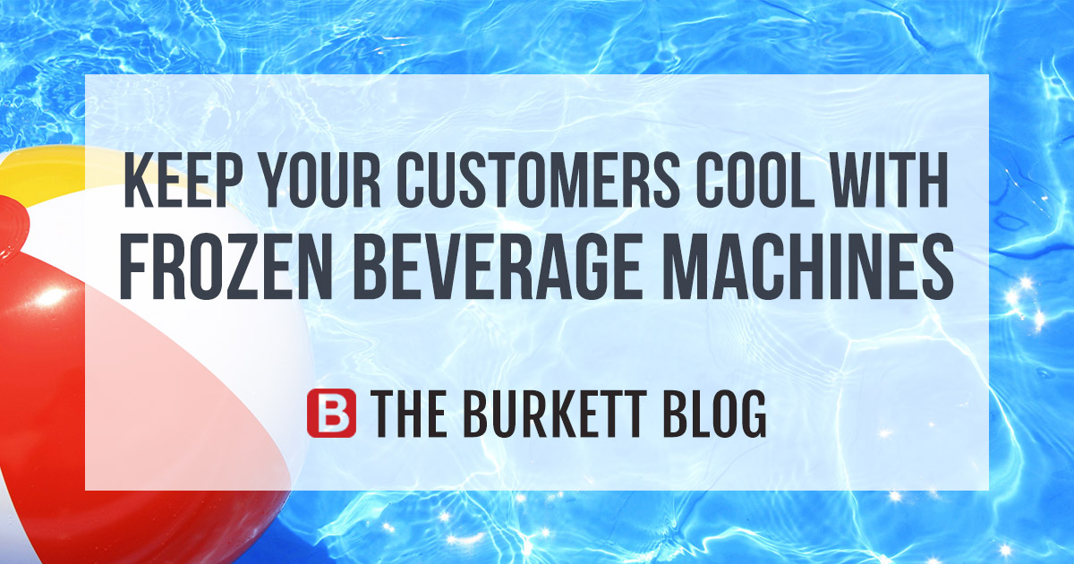 Keep-cool-with-frozen-beverages-post
