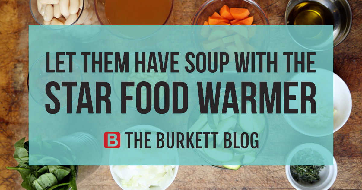 star-food-warmer-post-header