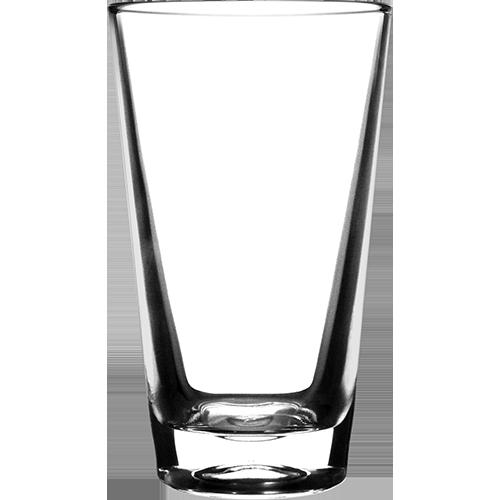 iti-mixing-glass