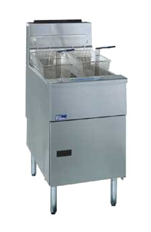 pitco-fryer-pitc-sg18s-2t