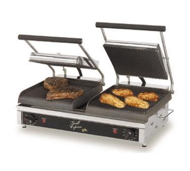 star-sandwich-double-grill