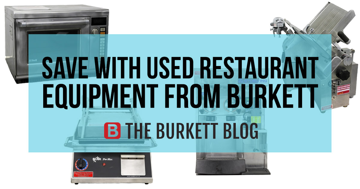 used-equipment-blog-header