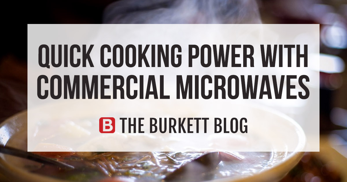 commercial-microwave-blog-header