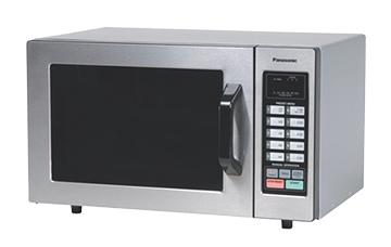 panasonic-microwave