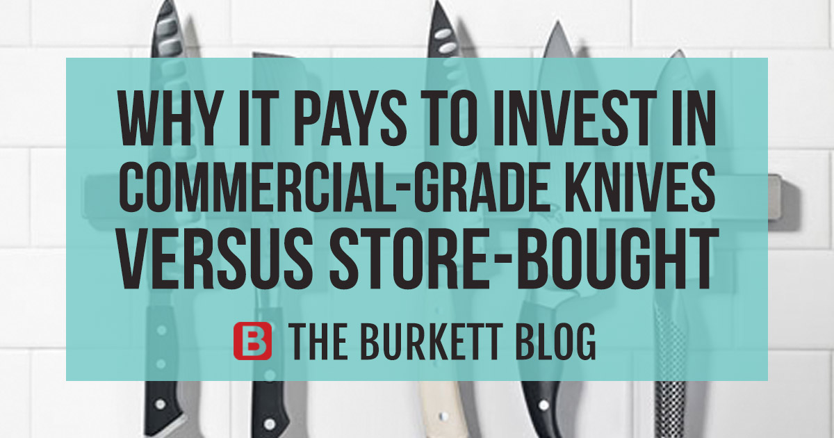 blog-guest-post-commercial-knives