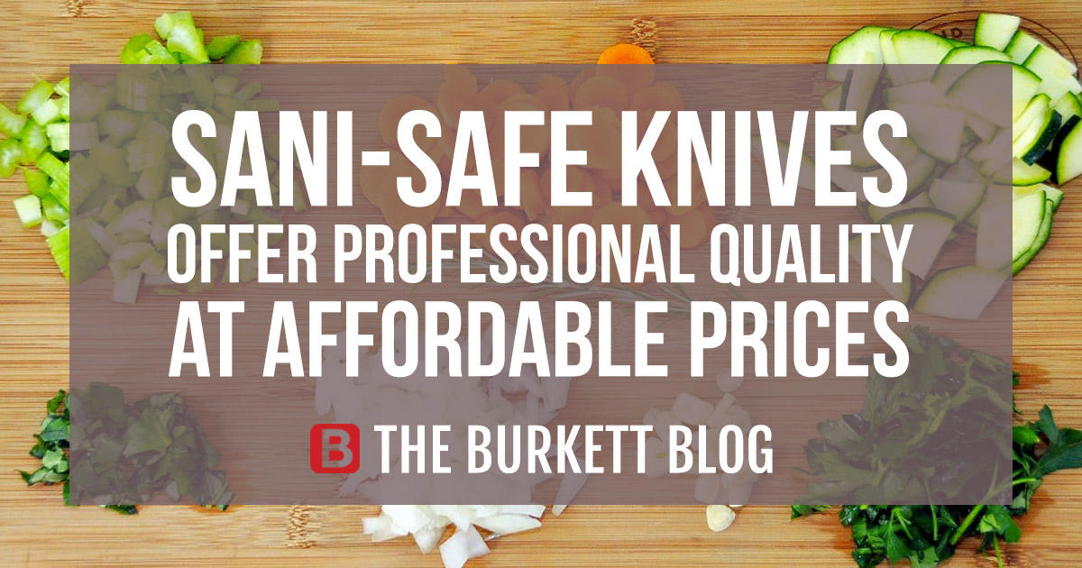 sani-safe-knives-post