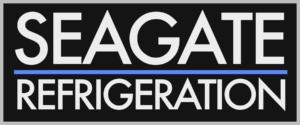 SEAGATE Refrigeration