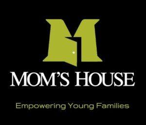 Mom's House Toledo