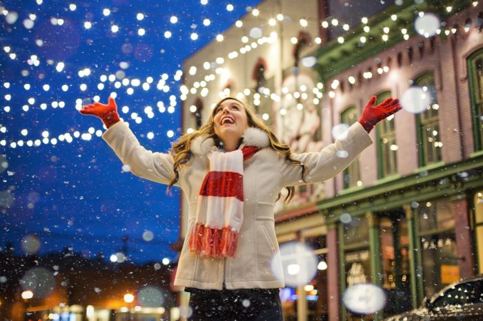 Top 10 Restaurant Marketing Tips for Holidays and Special Occasions