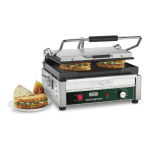 wpg250-waring-panini-grill-inset1